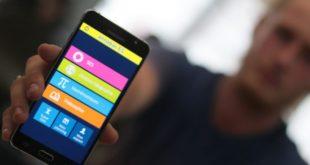 Réviser son bac avec les applications smartphone
